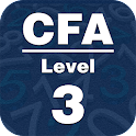 Pass the CFA Level 3