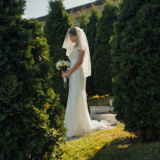 Wedding photographer Aleksey Tokarev (urkuz). Photo of 25.01.2015