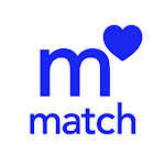 Match Dating: Chat, Date & Meet Someone New 20.01.00