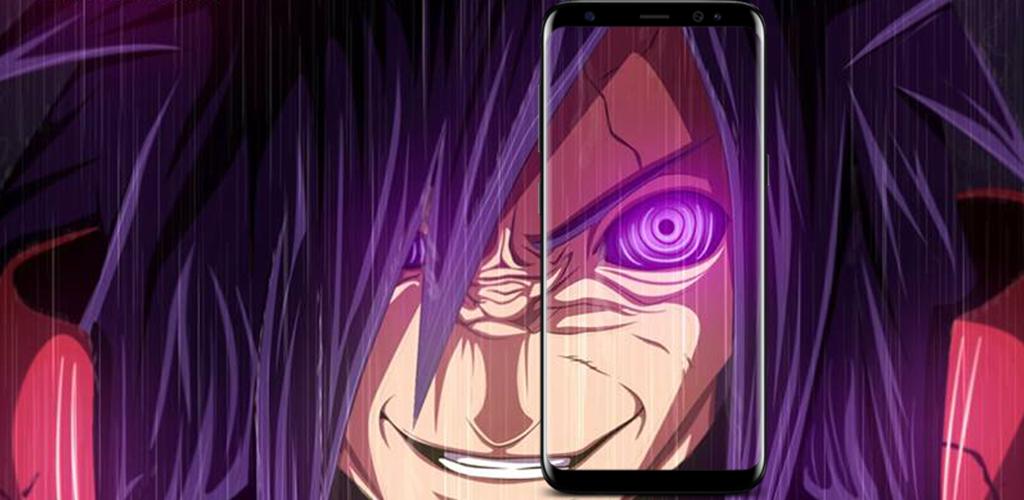Unduh 93+ Wallpaper Naruto Hd 4k HD Paling Keren