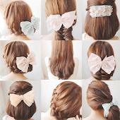 Hairstyles 2015 Tutorial