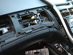 SAI AZK10 2015年式 G パフォーマンスダンパー装着車のカスタム事例画像 ワルギリアスさんの2019年01月14日12:27の投稿
