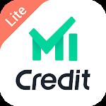Mi Credit 1.1.0.263 (16) (Arm64-v8a + Armeabi-v7a)