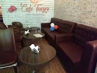Cafe Teazer photo 11