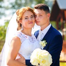 Wedding photographer Leonid Vyazanko (LVproduction). Photo of 13.05.2015