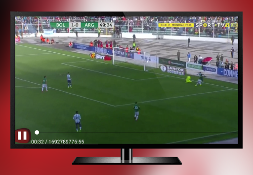 Prima IPTV game (apk) free download for Android/PC/Windows