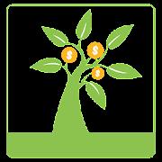 Cashcepat - Pinjaman Uang Tunai Online Untuk Semua