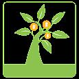Cashcepat - Pinjaman Uang Tunai Online Untuk Semua icon