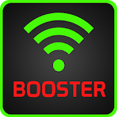 wifi booster prank