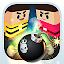 Timebomb.io Icon