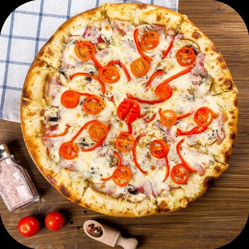 Recetas Para Hacer Pizza Fácil Y Económica Android APK Download Free By Apps Cuba