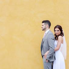 Wedding photographer Diana Lutt (dianalutt). Photo of 11.10.2015