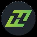 fit•hub icon
