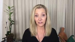 Lisa Kudrow thumbnail