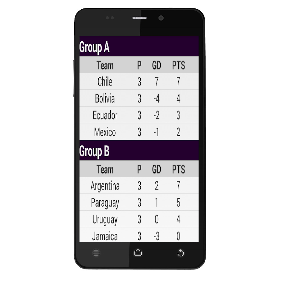 france f250tbol android apps on google play