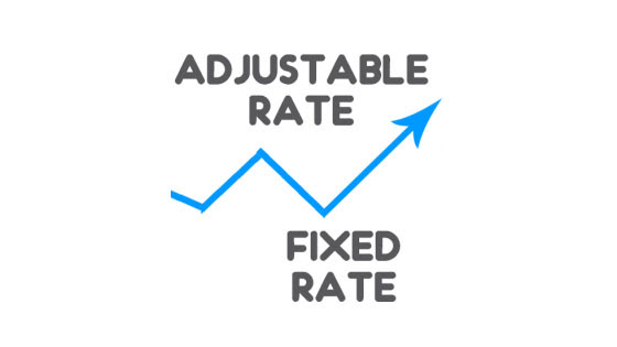arm vs fixed rate which mortgage is better phoenix az real estate