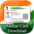 Aadhar Card Download APK