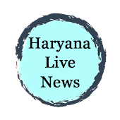 Haryana News Updates by etv