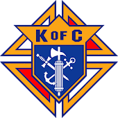 Connectu Knights of Columbus