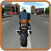 Bike Racing 3d Extreme