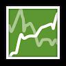 com.safetynet.predictivesolutions