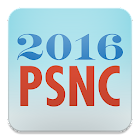 PLANSPONSOR National Conf 2016 icon