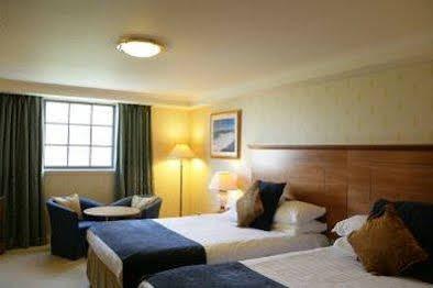 Menzies Hotels Glasgow