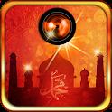 Photo Wrap Islamic Frames icon