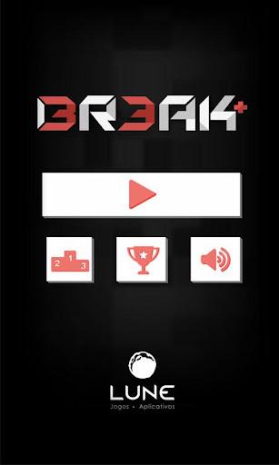 BR3AK +