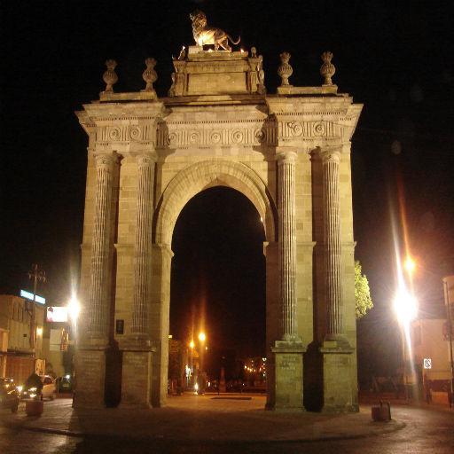 Noticias León Guanajuato