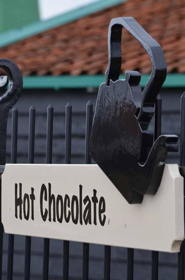 cioccolata calda di adrianaromano64