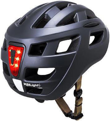 Kali Protectives Central Helmet alternate image 7