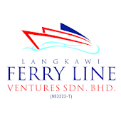 Langkawi Ferry Line