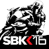 SBK16 Official Mobile Game 1.1.0 (Mali)