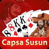 Capsa Susun APK download