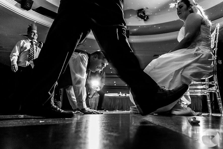 Wedding photographer Victor Rodriguez urosa (victormanuel22). Photo of 28.09.2018