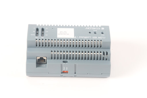 Echelon 72604R i.LON 600 LonWorks IP Server