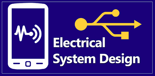 Electrical System Design Apps On Google Play