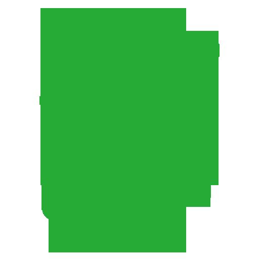 in桌遊|開放的桌遊資訊平台 購物 App LOGO-APP開箱王