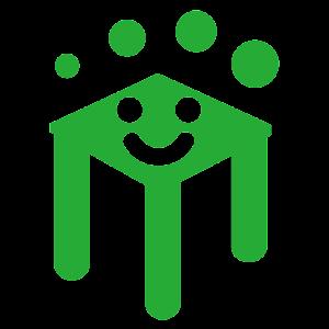 Tải in桌遊|開放的桌遊資訊平台 APK