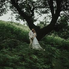 Wedding photographer Hamze Dashtrazmi (HamzeDashtrazmi). Photo of 07.08.2018