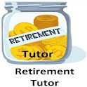 Retirement Tutor icon