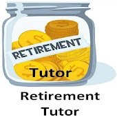 Retirement Tutor