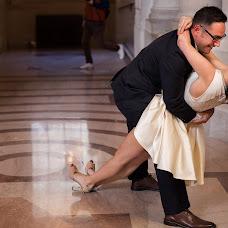 Wedding photographer Sasha Lyakhovchenko (SashaL). Photo of 10.01.2014