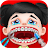 لعبة طبيب اسنان - العاب طبيب logo