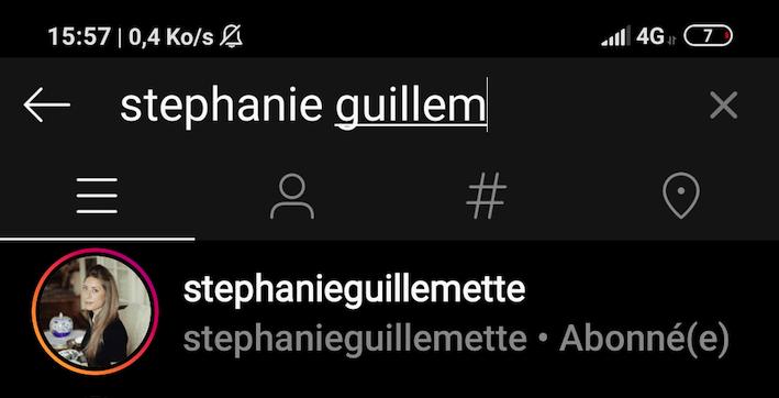 exemple-optimisation-profil-instagram-parametres-nom