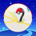 PokeSpy Indonesia icon