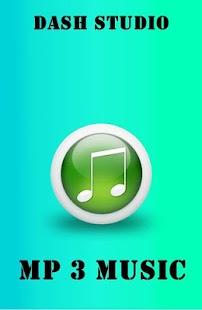 Lagu New Palapa - náhled