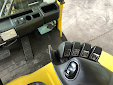 Thumbnail picture of a HYSTER J4.0XN