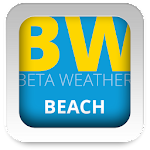 BW Beach UCCW Skin Icon